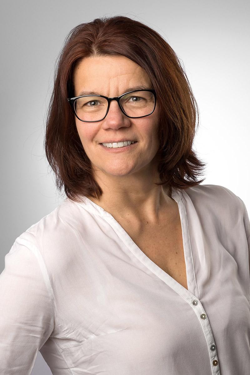 Sabine Wömpner